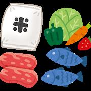 ちゃんとした食品のイメージ2