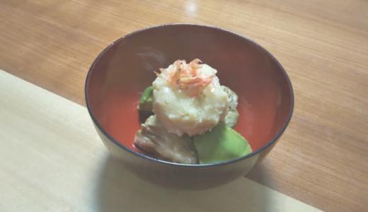 【レシピ】味噌まる作りワークショップ~アレンジレシピ~